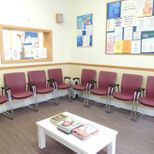 Blackpool Medical Centre